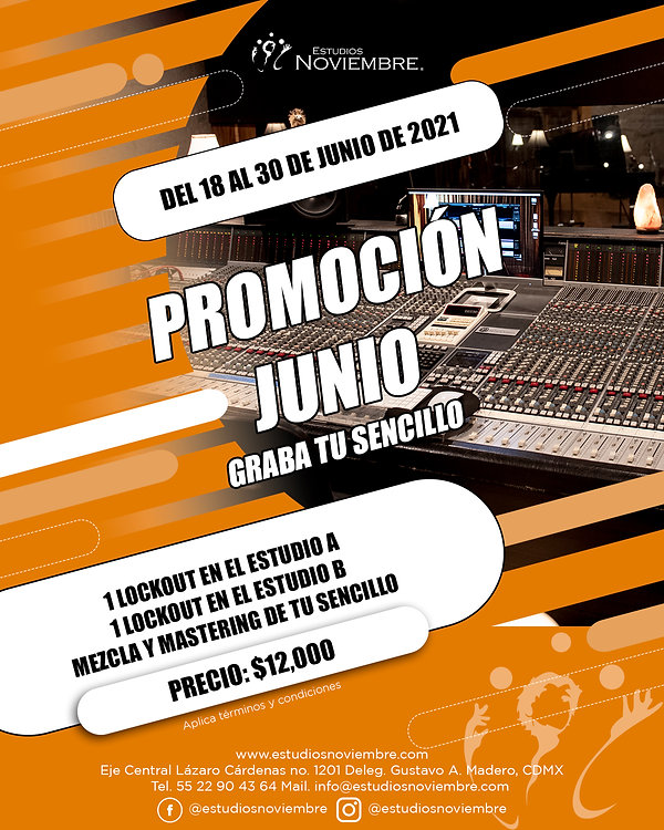 PROMOCION JUNIO-JULIO.jpg