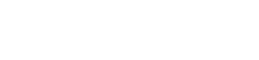 Logo Noviembre 2018 Blanco.png