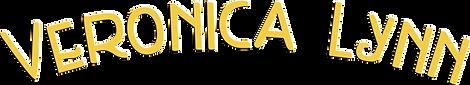 veronica lynn gold title