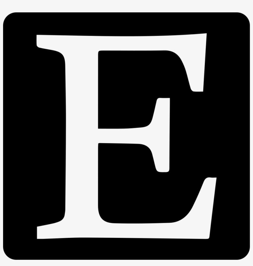 etsy icon 3