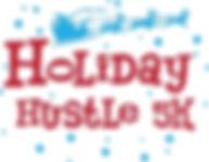 HOLDIAY HUSTLE 5K.htm.jpg