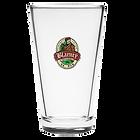 BLARNEY STONE GLASS.png