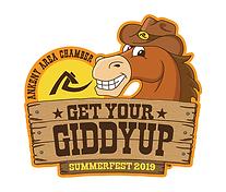 2019 SummerFest Theme Logo .png