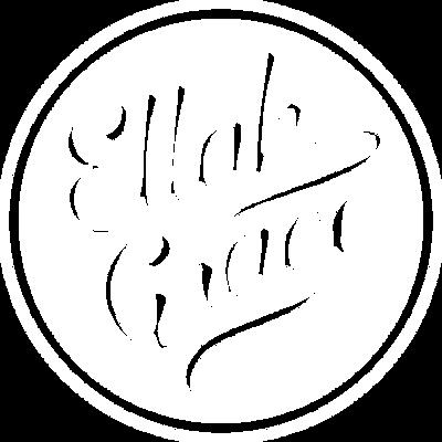 Ellah_Grace_LOGO_white_circle_trans_text
