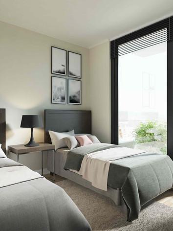 bajaQCA_INT_Dpto 01_Dormitorio 03.jpg