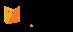 Original Logo EDCO 21.8.19-01.png