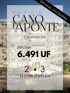 Proyecto carrusel Cano de Aponte .png