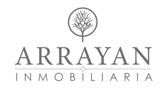 Logo Arrayan