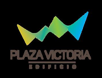 LOGO PLAZA VICTORIA-01.png