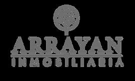 Logo Arrayan_Mesa de trabajo 1.png