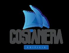 Original Logo Costanera-01.png
