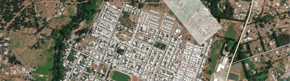 mapa Quillón 1429 x 400.png