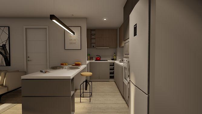 Cocina 04.jpg