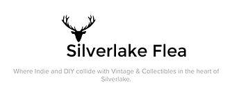 silverlakeflealogo.jpg