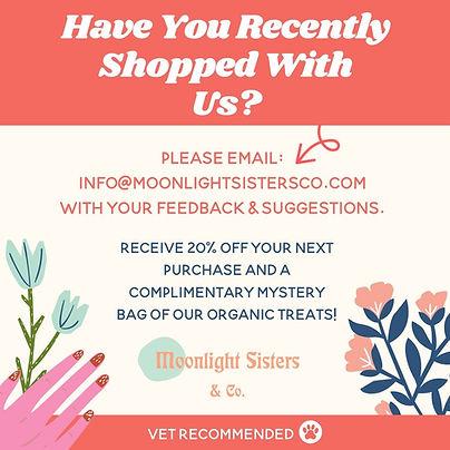 consumer feedback ig ad.jpg