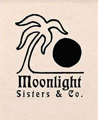 moonlight_logo_3_edited_edited.jpg