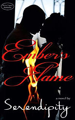 Ember's Flame book graphic.JPG
