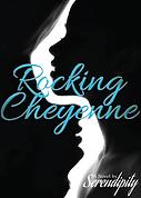 Rocking Cheyenne.png