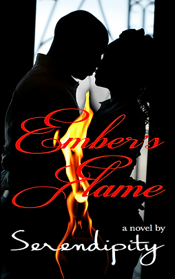 Ember's Flame Cover.png