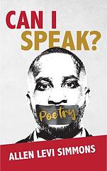 Allen Simmons - Can I Speak.png