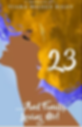 23...and Finally Loving Me.PNG