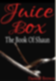 Juice Box.PNG