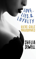 Love, Lies, Loyalty front cover.jpg