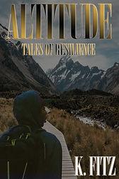 KC Book Cover Final.jpg