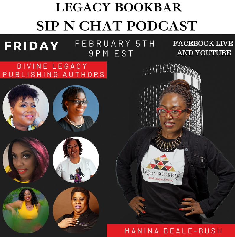 Sip N Chat Feb 5th DLP Day (1).png