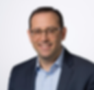 Michael Leifman Advisory Board UniGen Resources