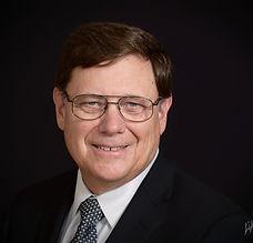 Mark Sanford Advisory Board UniGen Resources