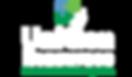 UniGen Resources logo