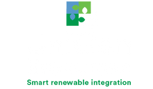 UniGen Resources logo