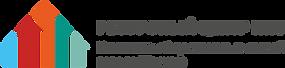 Лого_РЦ_горизонтальный.png