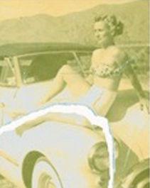 alte Fotos restaurieren