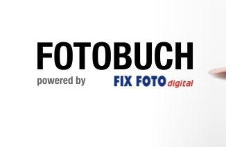 fobu_ffd.jpg