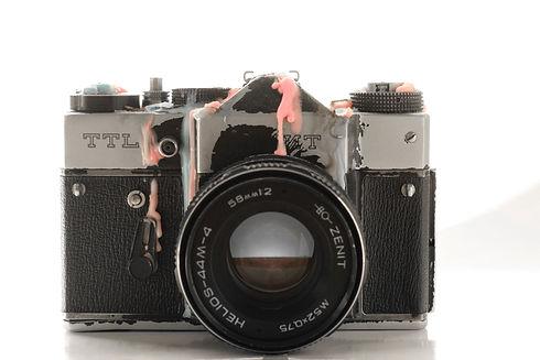 camera-1894775.jpg