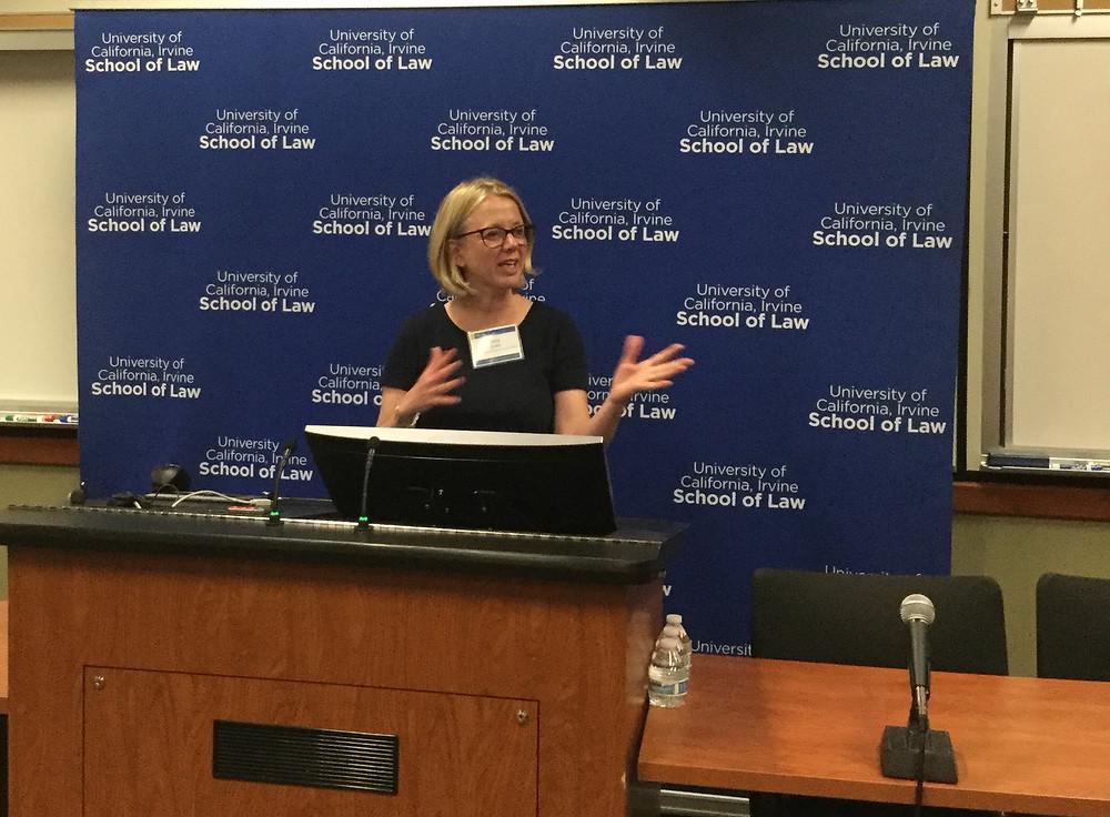 Dr Sara Drake