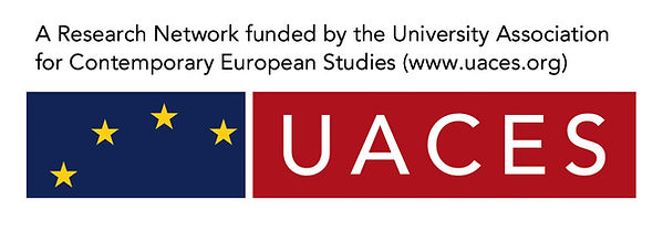 RN-funded-by-UACES.jpg