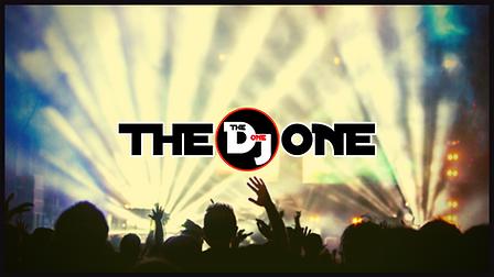 The DJ One