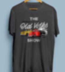 OVS 2019 Tshirt art 2.JPG