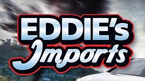 eddiesimportslogo_edited.jpg