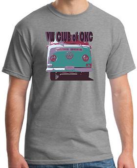 VW Shirt 2.jpg