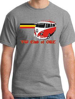 VW Shirt 3.jpg
