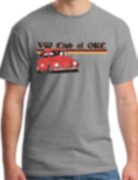 VW Shirt 1.jpg