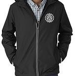 full zip jacket.jpg