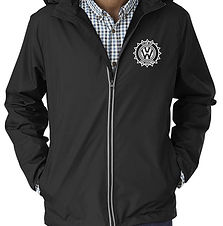 full zip jacket.jpg