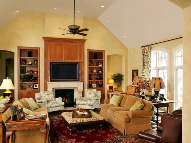 Schreck's family room copy.jpg