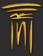 High Res Logo Slate Background.jpg