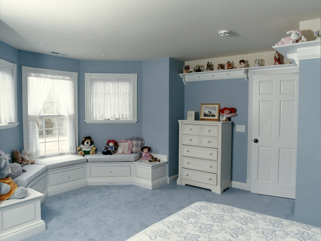 bedroom0001.jpg